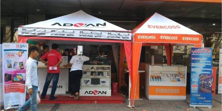 Bazaar Smart Phone